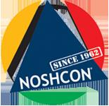 noshcon_logo