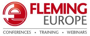 logo_fleming