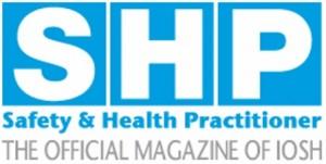 SHP_logo