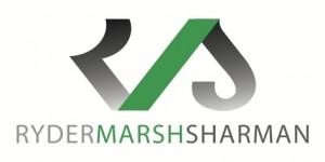 RMS logo CMYK