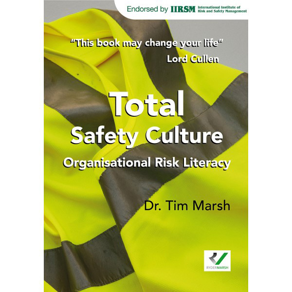 total_safety_culture_140616