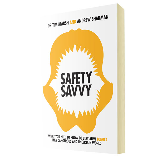 cover_safety_savvy_3d_600x600px_141217