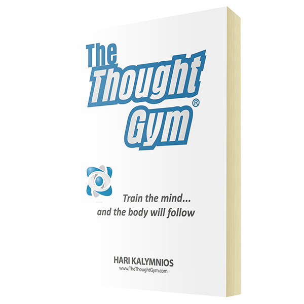 the_thought_gym_280218_600x600px