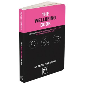 cover_wellbeing_600px